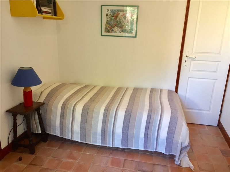 Location maison / villa Chauray 850€ CC - Photo 3