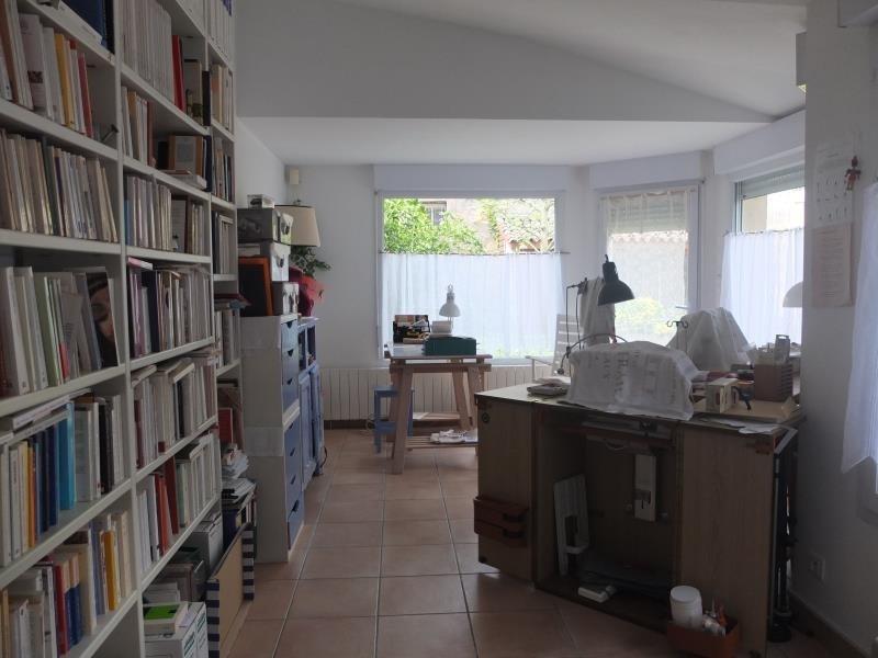Vente de prestige maison / villa Libourne 495000€ - Photo 2