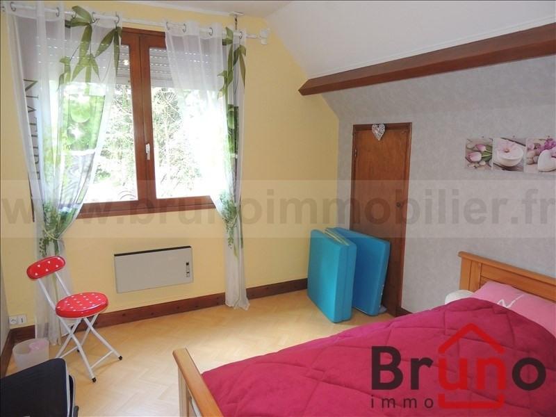 Vente maison / villa Lancheres 170900€ - Photo 7