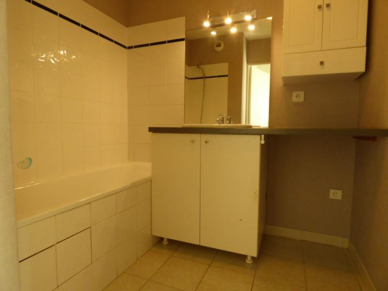 Vente appartement Aix en provence 278000€ - Photo 6