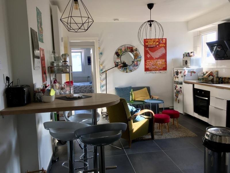 Alquiler  apartamento Strasbourg 1195€ CC - Fotografía 3