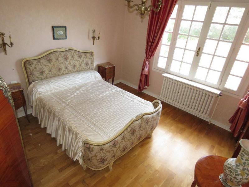 Vente maison / villa Quimper 295500€ - Photo 5