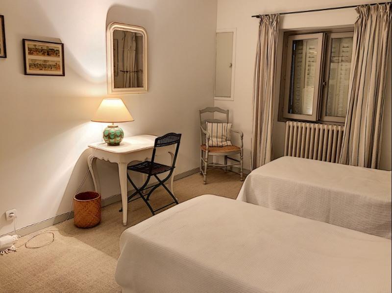 Sale apartment Avignon 330000€ - Picture 7