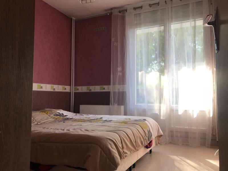 Sale apartment Meythet 170000€ - Picture 9