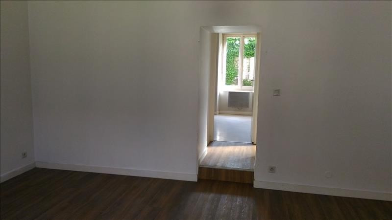Location appartement Esse 330€ CC - Photo 5