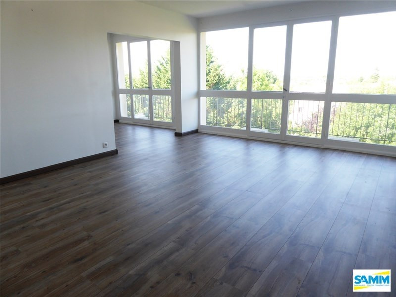 Vente appartement Mennecy 184 000€ - Photo 2