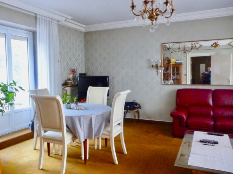 Vente de prestige maison / villa Nantes 569000€ - Photo 1