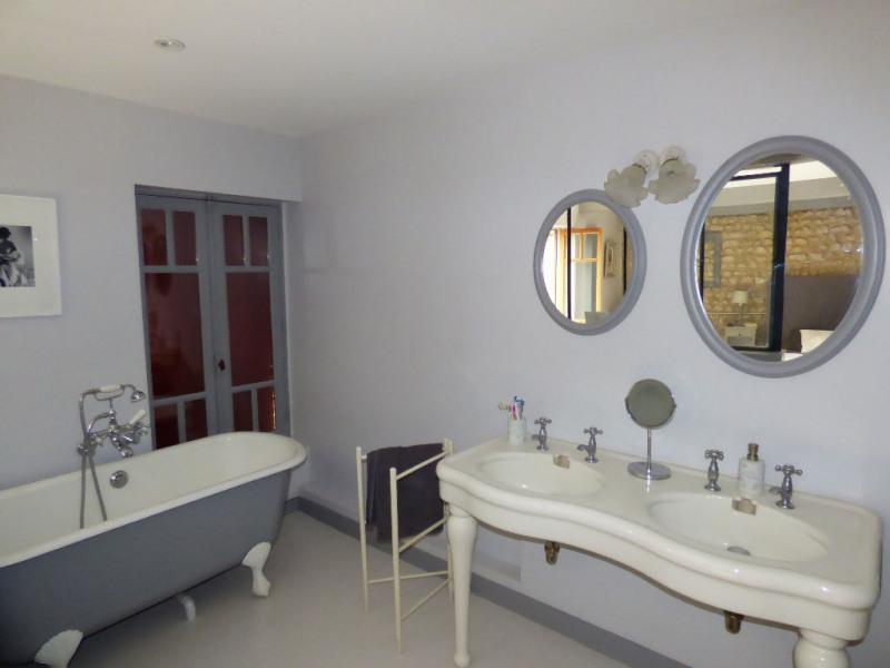 Vente de prestige maison / villa Lyons la foret 567000€ - Photo 4