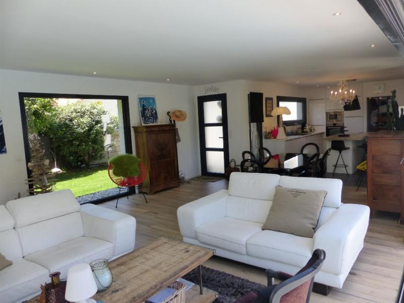 Vente de prestige maison / villa Capbreton 865000€ - Photo 10