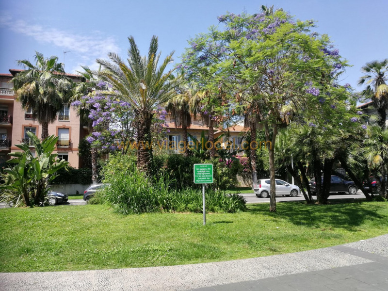 Life annuity apartment Nice 155 500€ - Picture 2