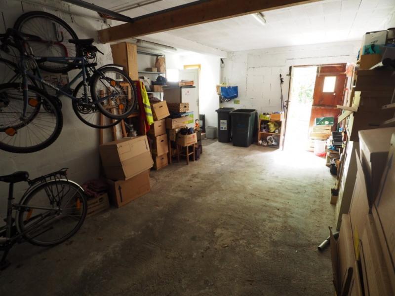 Vente maison / villa Dammarie les lys 269000€ - Photo 10