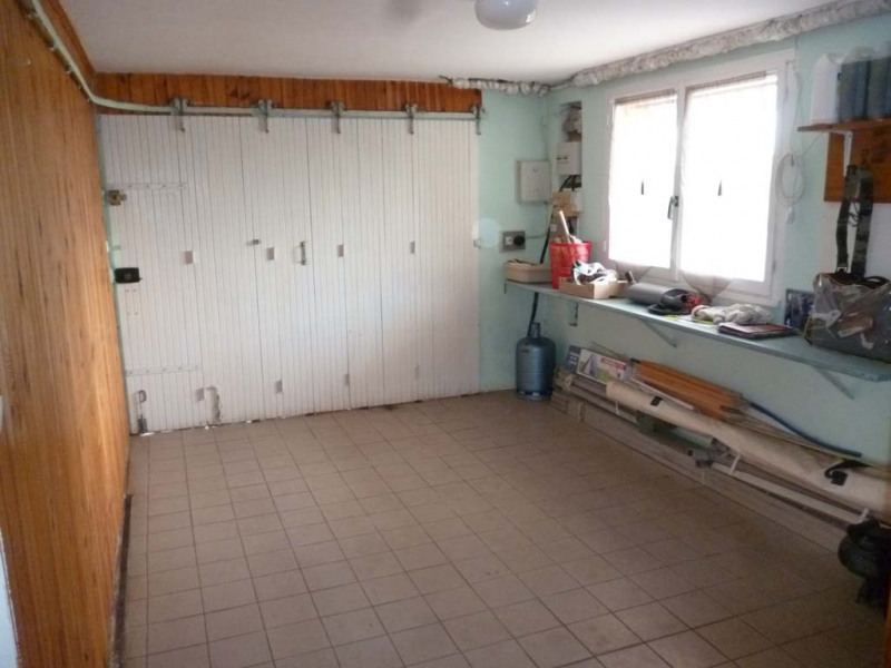 Vente maison / villa Bourcefranc-le-chapus 282 500€ - Photo 7