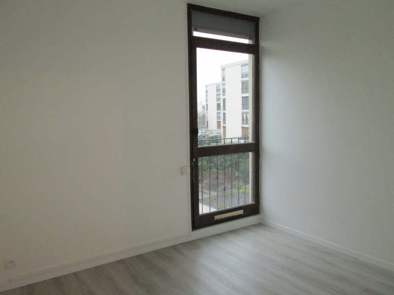 Rental apartment Avon 788€ CC - Picture 4
