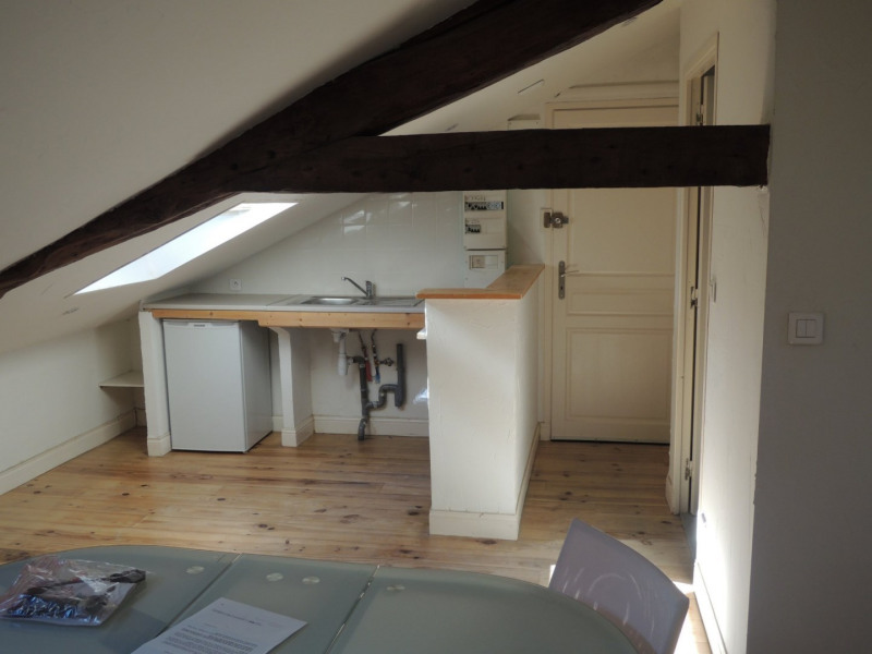 Investment property building Perigueux 505000€ - Picture 14