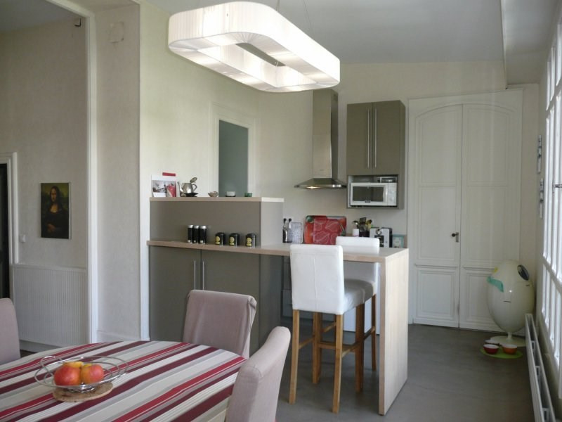 Sale apartment Tarbes 245000€ - Picture 8