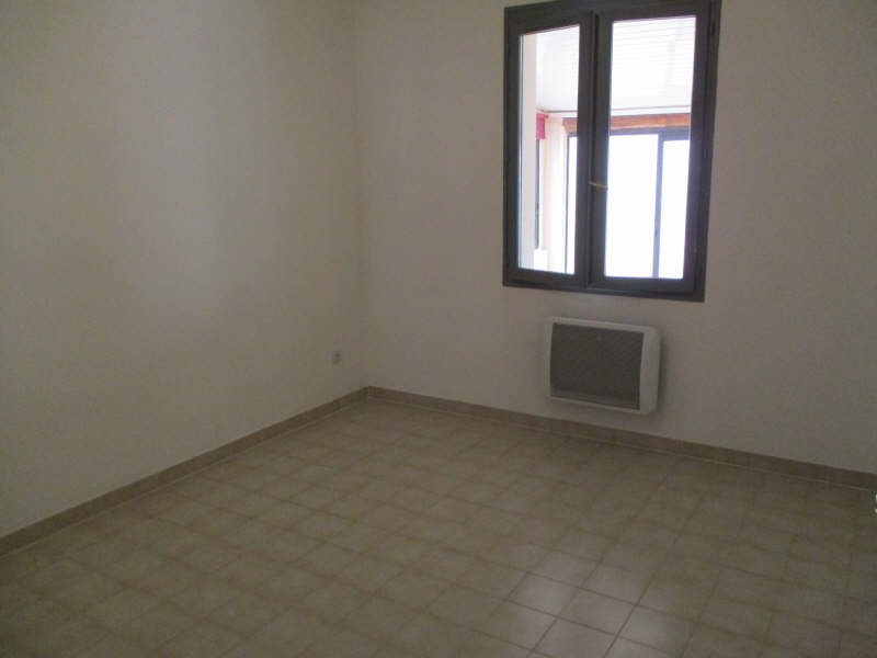 Alquiler  casa Lancon de provence 1150€ CC - Fotografía 6