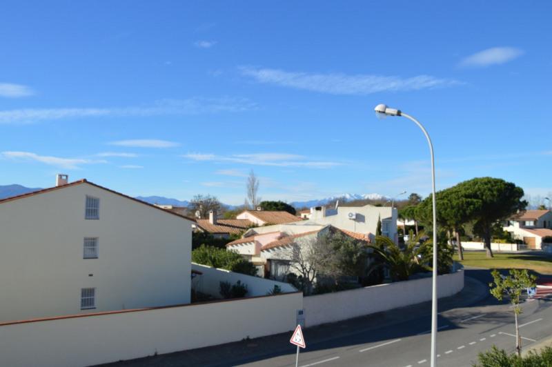 Vente maison / villa Saint-cyprien 390000€ - Photo 7