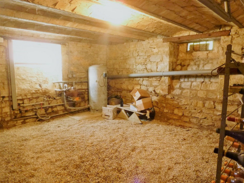 Vente de prestige maison / villa Bourgoin jallieu 779000€ - Photo 17