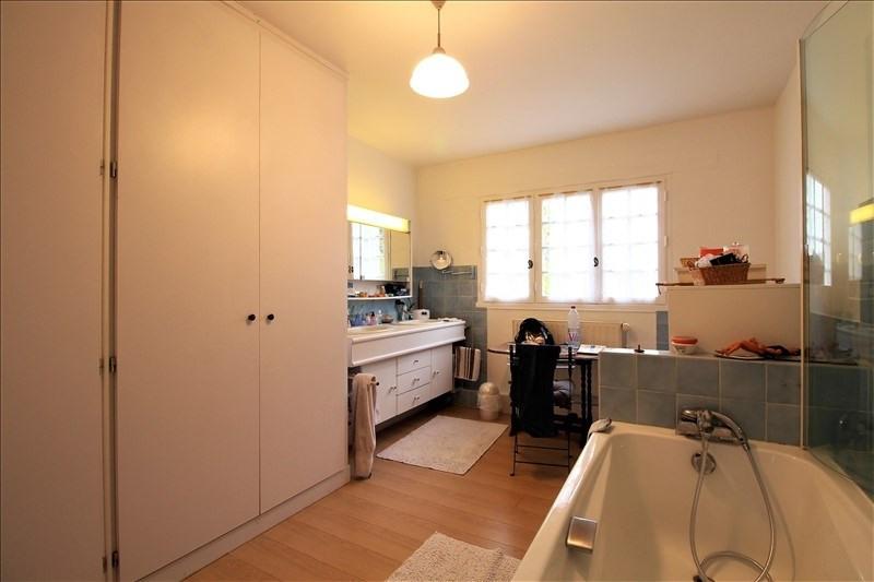 Deluxe sale house / villa Deauville 836000€ - Picture 7