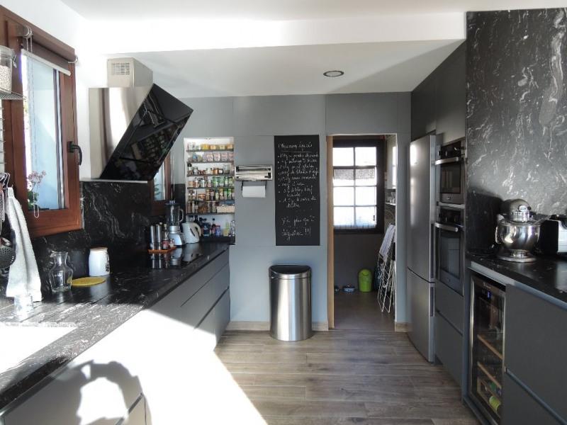 Sale house / villa Montauban de luchon 599000€ - Picture 10