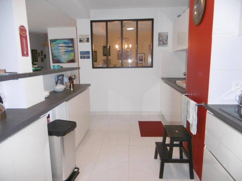 Deluxe sale apartment Arcachon 723000€ - Picture 3