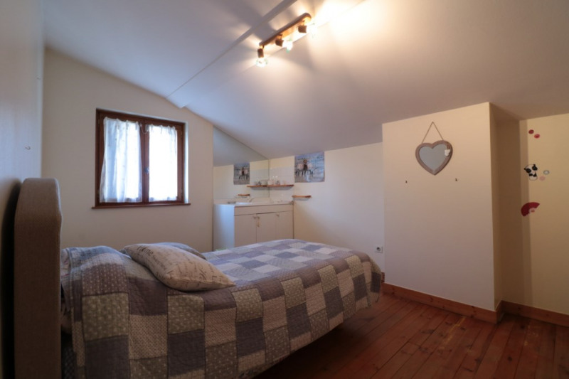 Vente de prestige maison / villa Caluire et cuire 870000€ - Photo 6