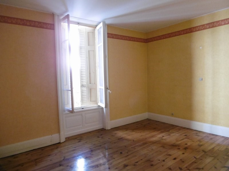 Sale apartment St chamond 159 000€ - Picture 5