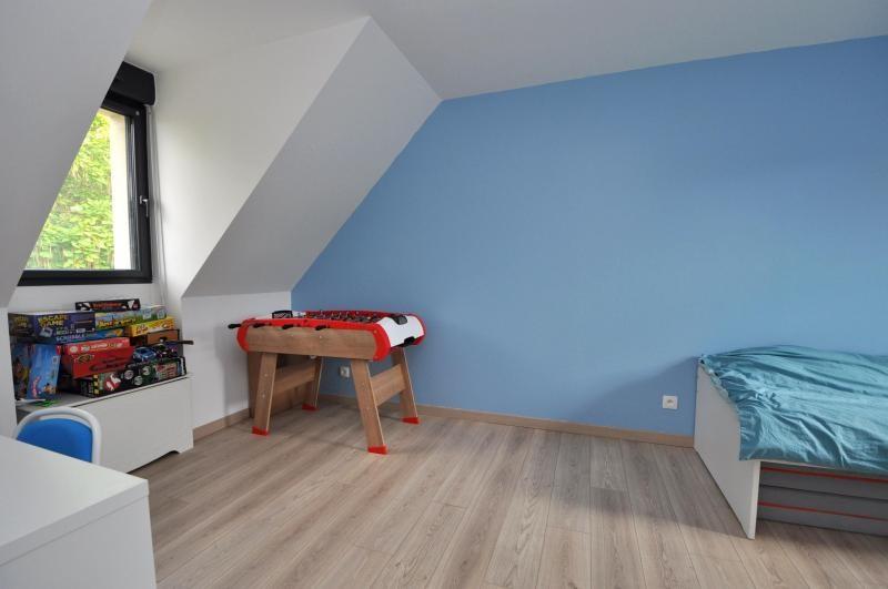 Sale house / villa Briis sous forges 369000€ - Picture 13