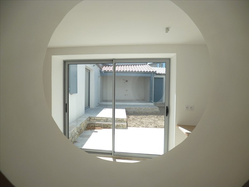 Vente maison / villa St denis d'oleron 486300€ - Photo 7