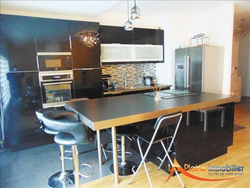 Vente appartement La plaine st denis 344000€ - Photo 1