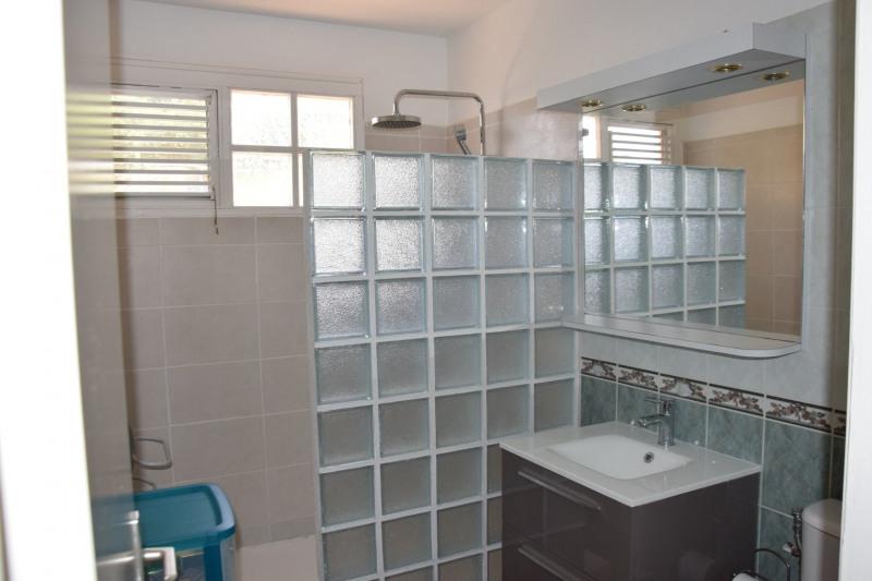 Vente maison / villa Les trois ilets 522500€ - Photo 12