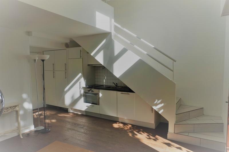 Alquiler  apartamento Boulogne billancourt 1800€ CC - Fotografía 6