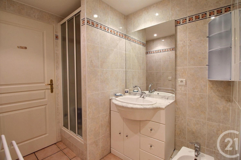 Vente appartement Arcachon 429000€ - Photo 8