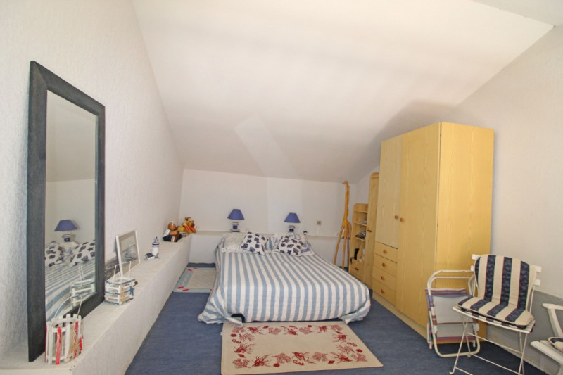 Vente appartement Collioure 235000€ - Photo 5