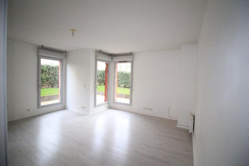 Sale apartment Conflans sainte honorine 229000€ - Picture 6