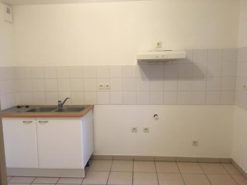 Location maison / villa Vendome 699€ CC - Photo 4