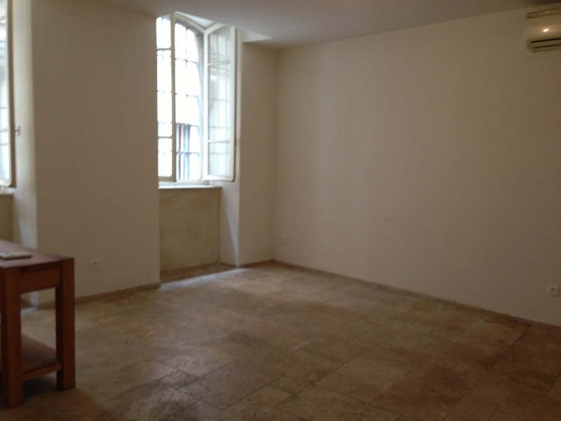 Vente appartement Arles 239 000€ - Photo 7