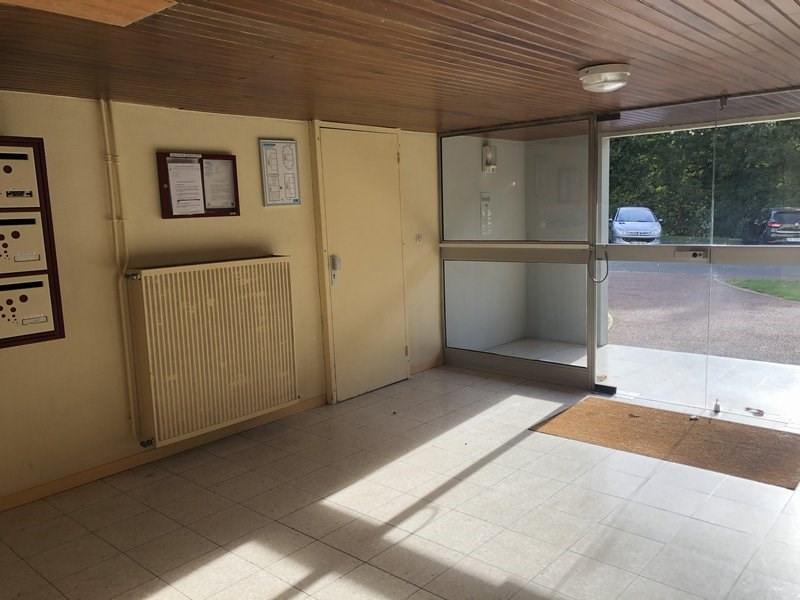 Sale apartment Cormelles le royal 98500€ - Picture 9