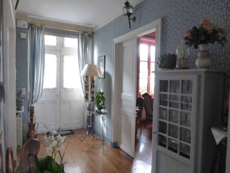 Vente maison / villa Vigneux de bretagne 499000€ - Photo 5