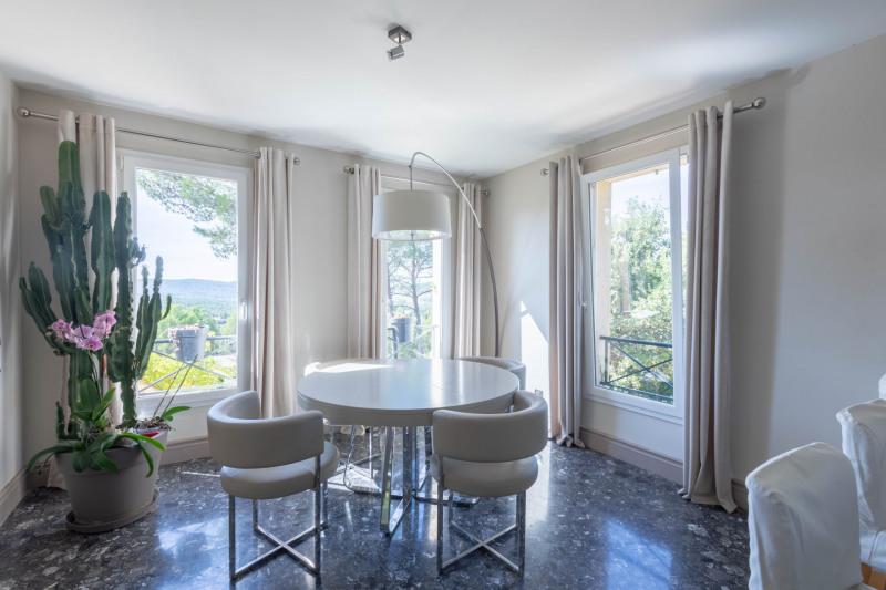 Deluxe sale house / villa Le tholonet 1360000€ - Picture 6