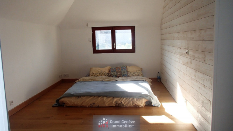 Sale house / villa St cast le guildo 387 000€ - Picture 4