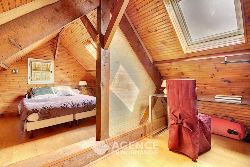 Vente maison / villa Montreuil-l'argillé 189000€ - Photo 8