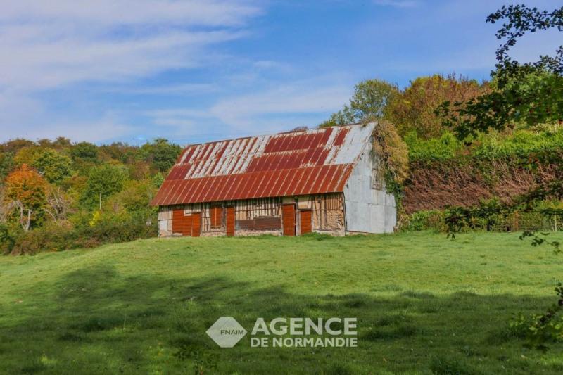 Sale house / villa Montreuil-l'argillé 275000€ - Picture 18