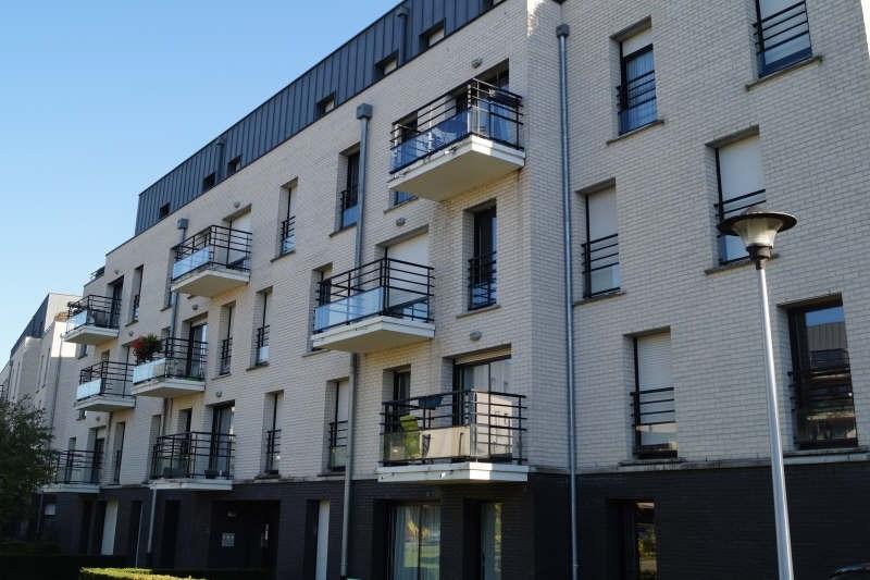 Venta  apartamento Arras 118000€ - Fotografía 1
