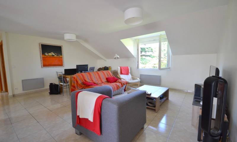 Rental apartment Les clayes sous bois 950€ +CH - Picture 1