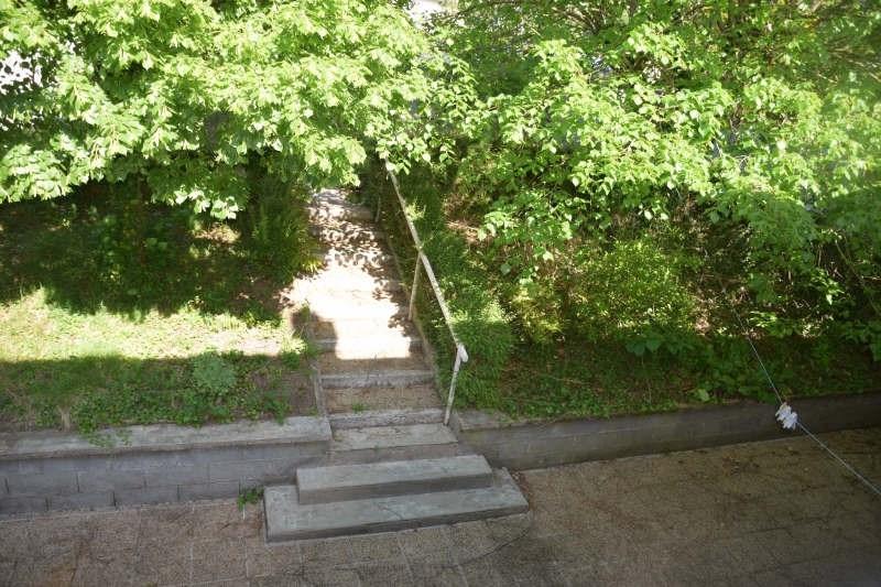 Vente maison / villa Le palais sur vienne 137000€ - Photo 2