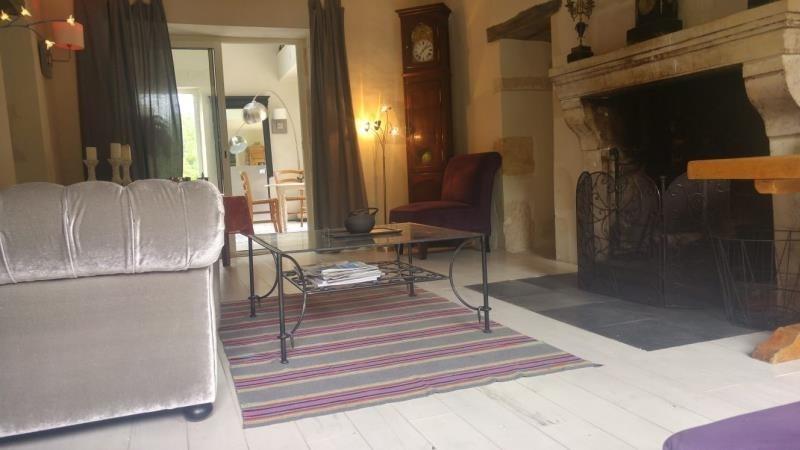 Vente maison / villa La fleche 229000€ - Photo 2