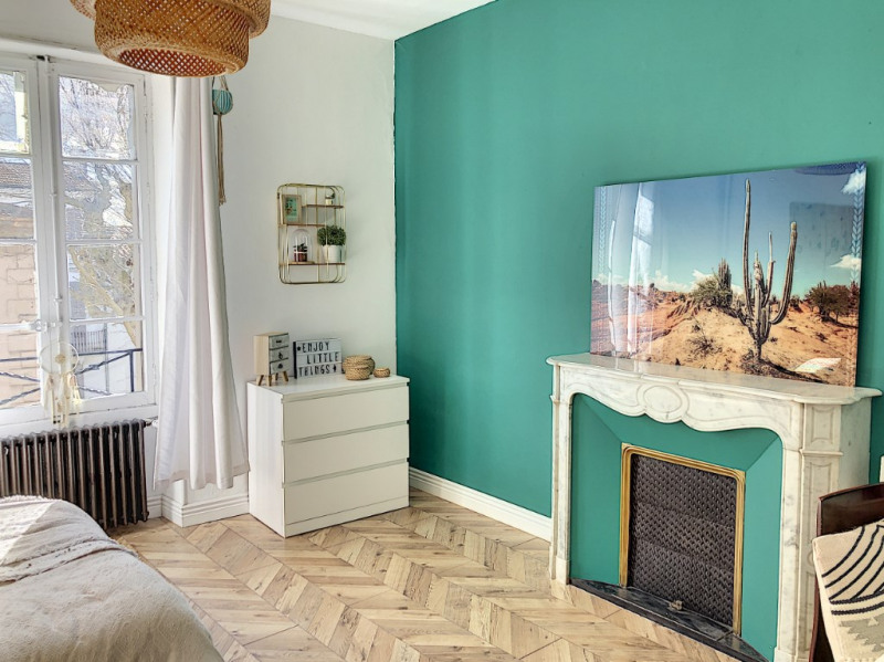 Verkoop  huis Chateaurenard 460000€ - Foto 6