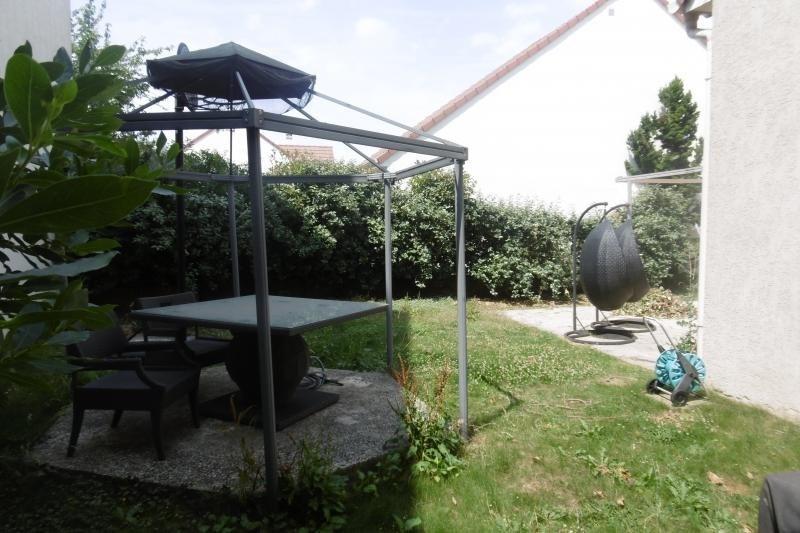 Vente maison / villa Noisy le grand 575000€ - Photo 9