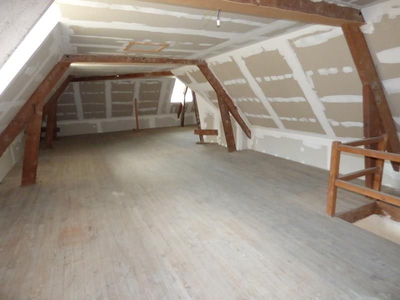 Vente immeuble Thury harcourt 263 750€ - Photo 4